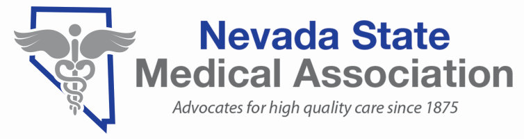 NSMA – Nevada State Medical Association